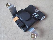Antennes Amplificateur Audi a3 8p Amplificateur Antenne 8p3035225