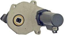 NEW Transfer Case Shift Motor Dorman 600-902
