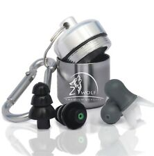 Best Noise Cancelling Earplugs for Sleeping Musicians Hearing Protection