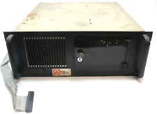 AMDEX IPC-30 INDUSTRIAL COMPUTER HOUSING