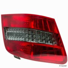 Tail Light-Genuine Tail Light Left WD EXPRESS fits 10-12 Mercedes GLK350