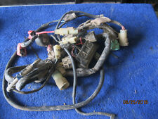 Honda Rancher 350 Wiring harness loom Wire Wires 00' 01' 02' 03' HO32100-HN4-670