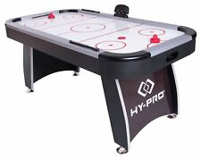 Hy-Pro 6ft All Star Electronic Hockey Table.
