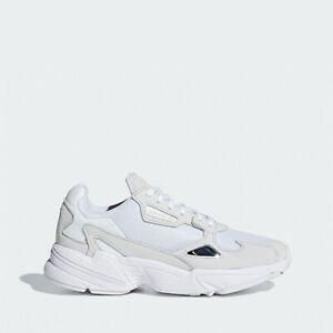 WOMEN'S SHOES SNEAKERS ADIDAS ORIGINALS FALCON [B28128]
