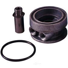 Engine Oil Filter Adapter Kit-DIESEL Flex-A-Lite 3963