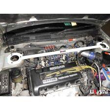 For Nissan Primera P11 2.0 (1995) Ultra Racing Front Strut Bar Tower Brace