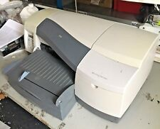 HP C8110A BUSINESS INKJET 2600 PRINTER - SOLD AS IS - PLEASE SEE DESCRIPTION