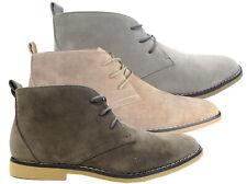 Sparco scarpe uomo polacchino english SUZUKA men shoes leather