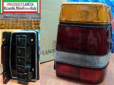 Fanale posteriore destro Lancia Thema Prima Serie 82420806