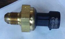 NEW OE 2005-2007 Ford 6.0L Diesel EBP Sensor Switch - EGR Exhaust Back Pressure