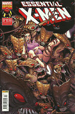 ESSENTIAL X-MEN VOL.2 # 47 / MARVEL / PANINI COMICS UK / 28th AUG 2013 / N/M
