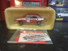 Vanguards Austin Allegro Patrick Motors 1/43 MIB Ltd Ed VA04505