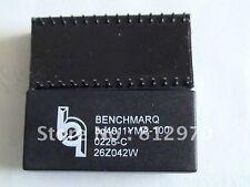 BQ BQ4011YMA-100 DIP28 32Kx8 Nonvolatile SRAM