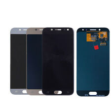LCD Touch Screen Digitizer For Samsung Galaxy J5 Pro 2017 J530 J530F J530Y J530G