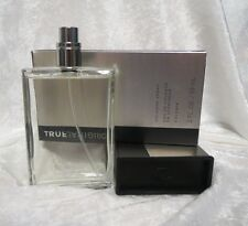 Mary Kay True Original Men's Cologne - For the Sensitive Man!!