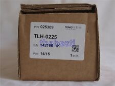 1 PC New Novotechnik Position Transducer TLH225 TLH 225