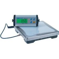 Adam Equipment Cpwplus Bench Scale, 200Kg CPWPLUS-200 Balances and Scales NEW