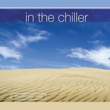 In the Chiller, Various Artists, Very Good Import, Single