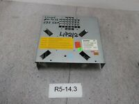 Hard Disk IBM DMCA-21080 E182115 Hg Software 4.3 For Siemens 6FC5210-0DA20-2AA0