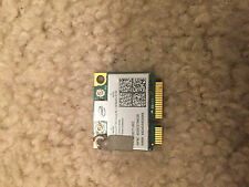 Used OEM ASUS U46E WiFi Centrino Wireless-N WiMAX 6150 Card 612BNXHMW