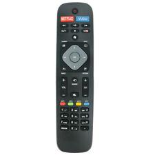 Remote Replace for Philips TV 65PFL8900/F7 55PFL5601/F7 49PFL7900/F7 55PFL7900/F