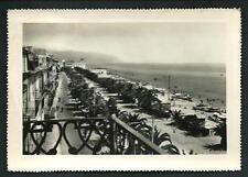 Loano ( Savona ) : cartolina viaggiata nel 1951