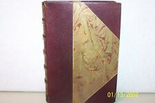 Ainsworth Historical Romances Talbot Harland U. K English limited-edition