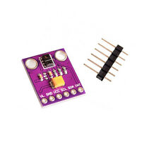 1PCS NEW APDS-9900 Digitale Proximity Ambient Light Sensore Module K9