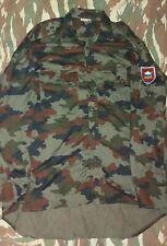 Slovenian Army Combat Shirt