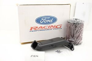 M-9603-FST NEW OEM Ford Racing Parts Focus ST Turbo Cold Air Intake 2013-2018