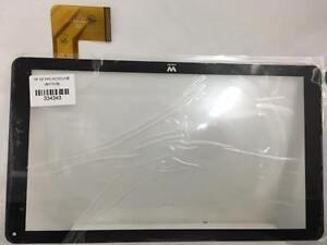 Repuesto Pantalla Tactil Tablet Woxter SX100/SX110 QX103 10PulgadasFPC-FC101J101