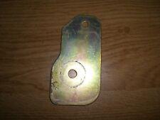 82351222 Cierren celdas puerta a la izquierda del copiloto door lock Lancia Delta Integrale le