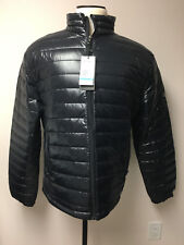 SPIRE NEW MEN'S FITTED JACKET size XXL