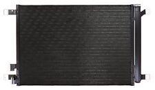 For Audi A3 TT Quattro S3 VW Golf R Air Condition Condenser APDI 7014891
