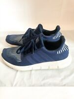 Adidas Swift Run Size 10.5 B37740 Running Shoes/Sneakers