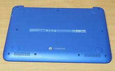 HP Stream x360 11-P010NA Laptop Bottom Base Case w/screws 794288-001 AP1A6000520