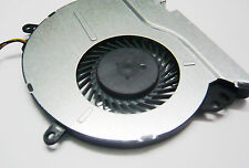 New For HP 15-b123cl 15-b123nr 15-b129ca 15-b129wm 15-b143cl Notebook PC Cpu Fan