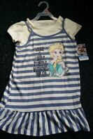 Frozen Girls Kids Clothing Size 4/5 & 6/6X Disney New With Tags Cute Elsa Anna