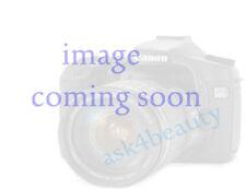 Lancome Definicils Waterproof High Definition Mascara (01 Black) New In Box
