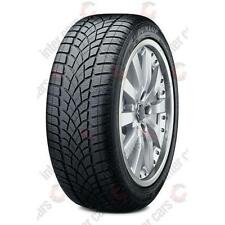 1x Winterreifen DUNLOP SP Winter Sport 3D 225/40 R18 92V
