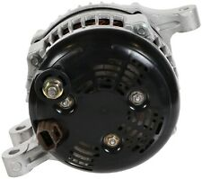Alternator Bosch AL7699X Reman