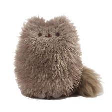 Petite peluche Pip Pusheen the Grey Cat 17 cm