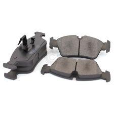 Bremsbeläge Bremsklötze hinten für Fiat Stilo 192 192_ Bravo II 198 198_ Alfa