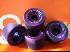 orangatang moranga 72.5mm 83a wheels