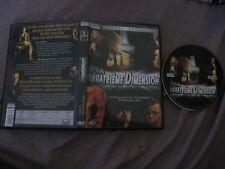 La quatrième dimension de Robert Markowitz avec Jack Palance, DVD, SF/Thriller