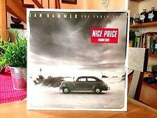 "Jan Hammer   ""The Early Years""     LP  Vinyl"