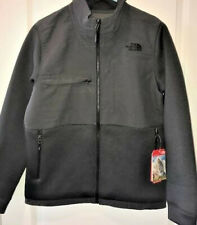 The North Face Denali Full Zip Jacket (XL) Charcoal Grey (162)