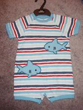 Vestiti blu neonati per bambino da 0 a 24 mesi