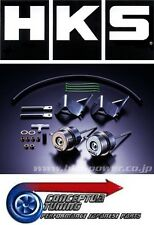 Pair Gen HKS Turbo Actuator Upgrade High Boost- For R32 GTR Skyline RB26DETT