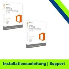 Office 2016 pro plus#Support#2